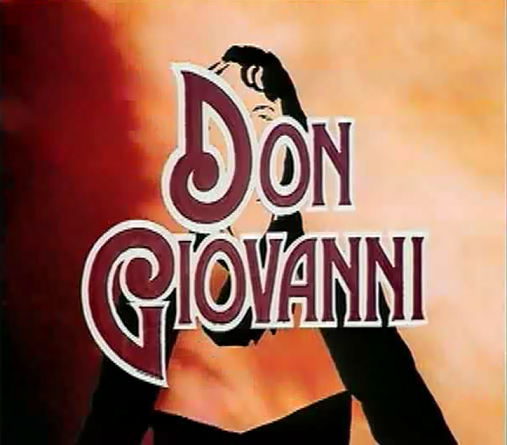 Don_Giovanni.png