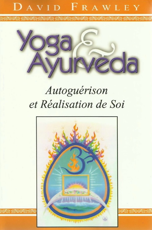Frawley_David_Yoga_et_Ayurveda.jpg