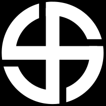 http://www.the-savoisien.com/blog/public/img5/German_Faith_Movement.png