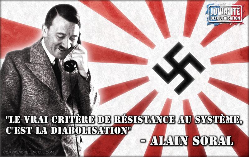 Kontre_Kulture_alain_soral.jpg