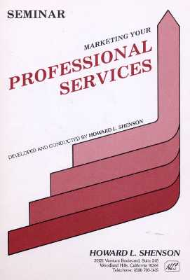 Marketing_Professional_Services.jpg