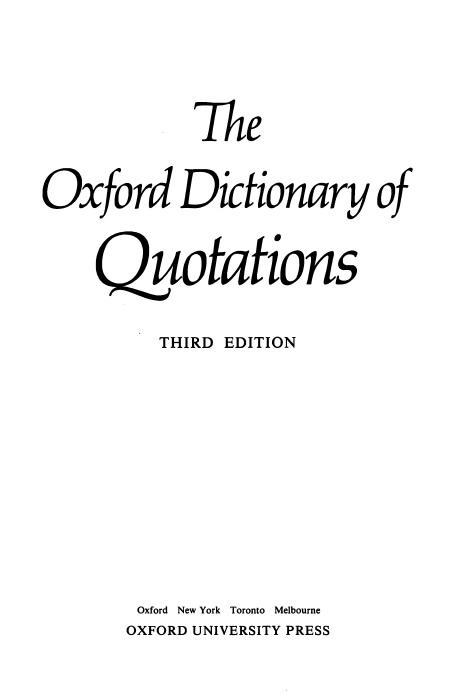 Oxford_University_-_The_Oxford_Dictionary_of_Quotations.jpg