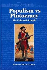 Populism-vs-Plutocracy.jpg