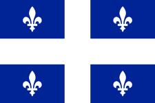 Quebec_1948.png