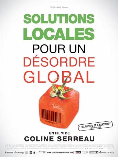 Solutions_locales_pour_un_desordre_global.jpg