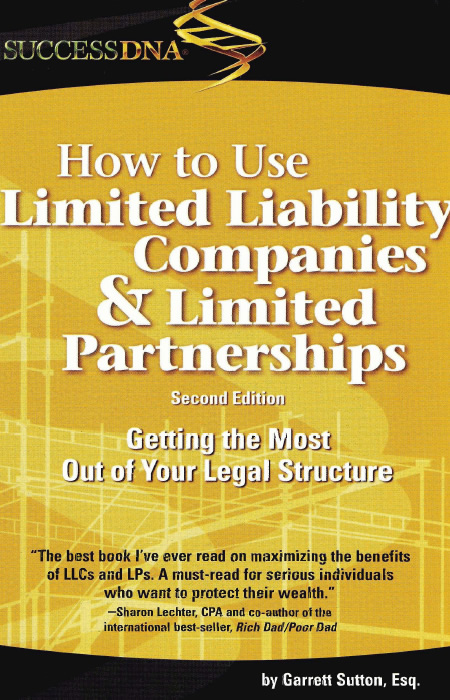 Sutton_Garrett_-_How_to_use_limited_liabolity_companies_and_limited_partnerships.jpg