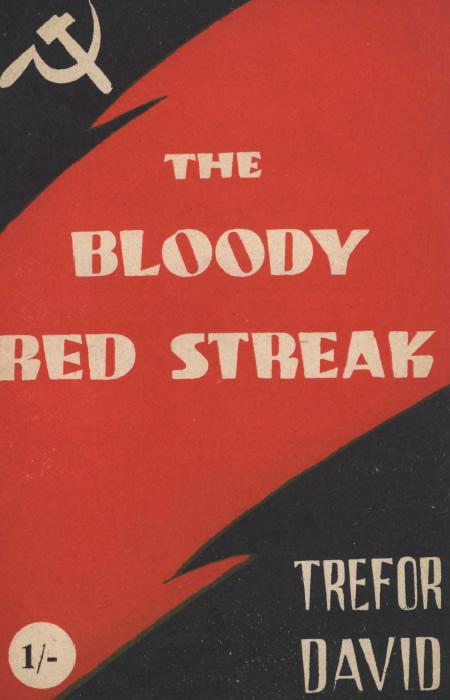 Trefor_David_-_The_Bloody_Red_Streak.jpg
