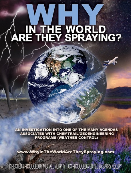 Why_in_the_World_are_they_spraying.jpg