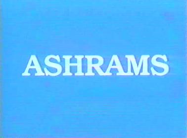 ashrams.png