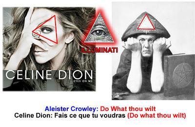 celine-dion-illuminati.jpg