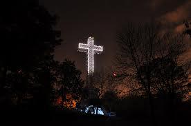 croix_Mont-Royal_nuit.jpg