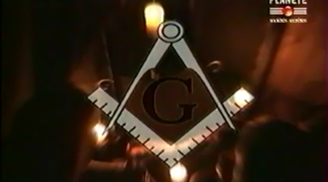 illuminati_anges_ou_demons.png