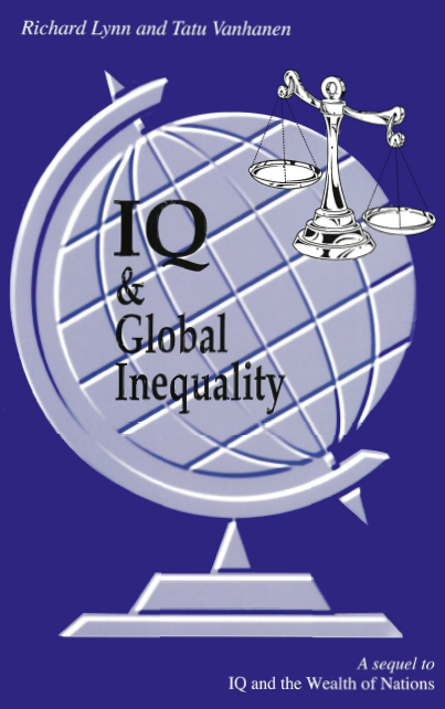 iq_global_inequality.png