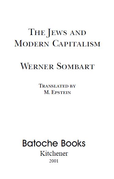 jews_modern_capitalism.png