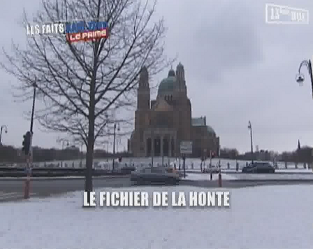http://www.the-savoisien.com/blog/public/img5/le_fichier_de_la_honte.png
