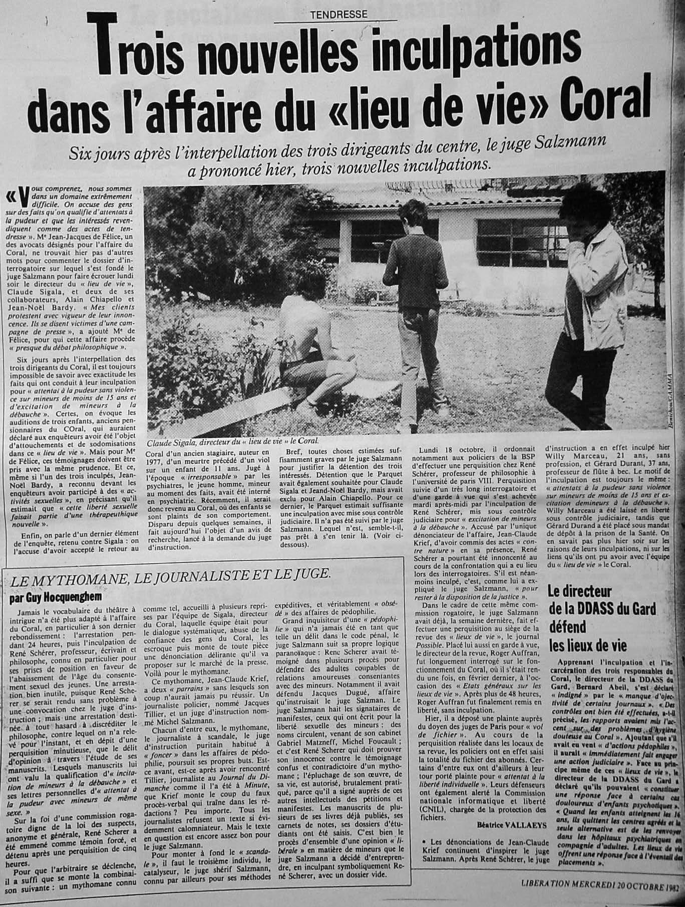 http://www.the-savoisien.com/blog/public/img5/pedophilie_affaire_Coral.jpg