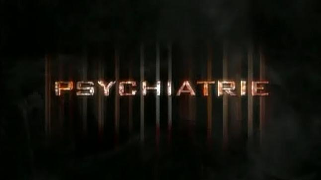 psychiatrie_fr_2006.png
