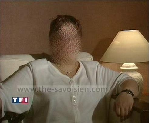 http://www.the-savoisien.com/blog/public/img5/satanisme_agen.jpg