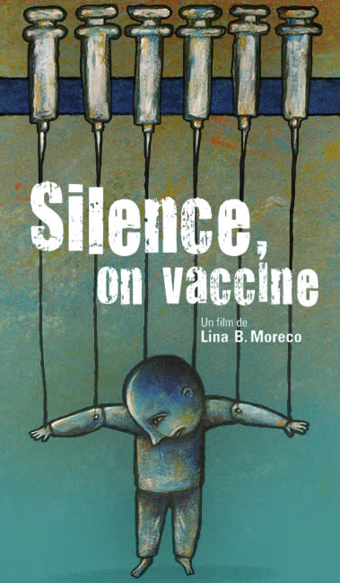 silence_on_vaccine.png