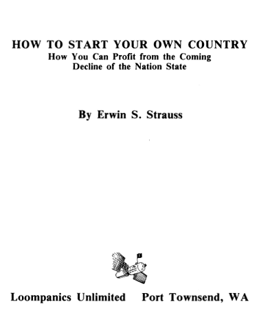 start_country.png