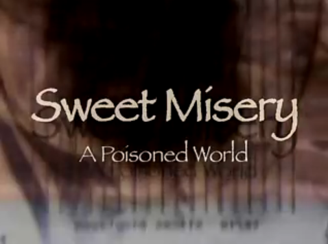 sweet_misery_a_poisoned_world.png