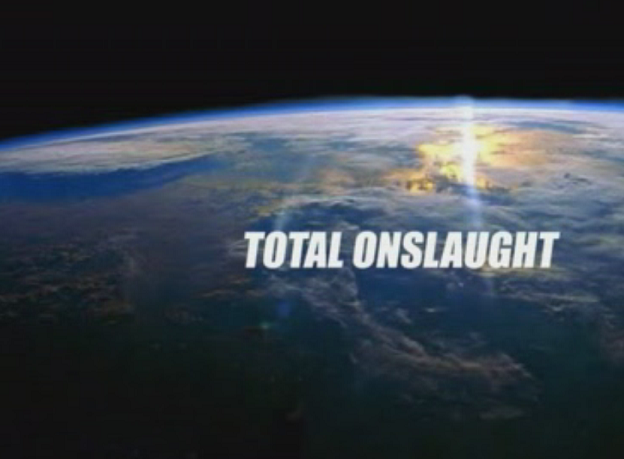 total_onslaught.png