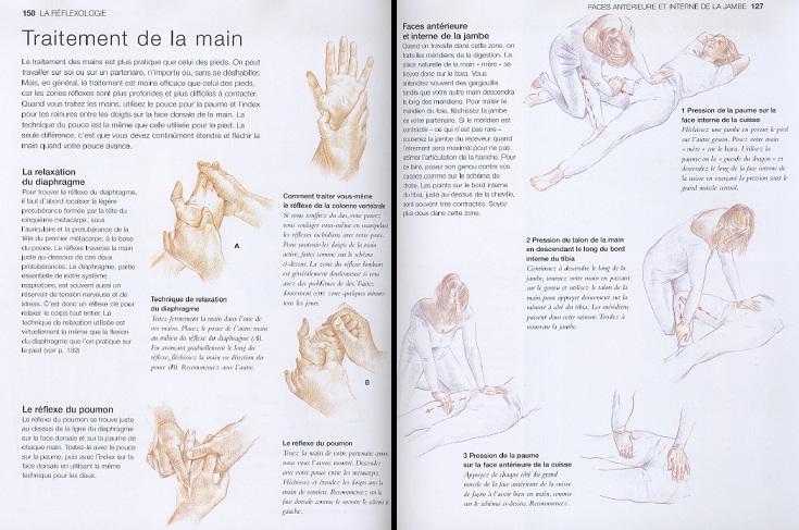 http://www.the-savoisien.com/blog/public/img5/traitement_kine.jpg