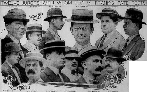 12-jurors-of-frank-trial-august-23-1913-489x307.jpg