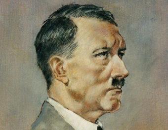 Adolf-Hitler-by-William-White-Williams-340x264.jpg
