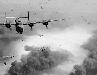 American_bombers01-340x264.jpg