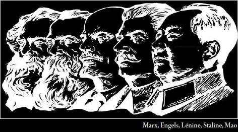 Arcand_communisme.jpg