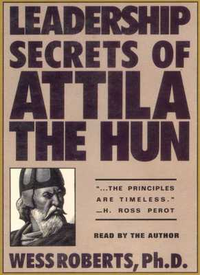 Atilla_the_Hun.jpg