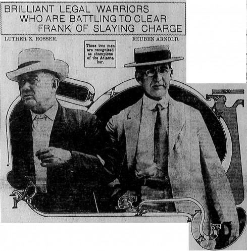 Attorneys-for-Frank-1913-489x497.jpg