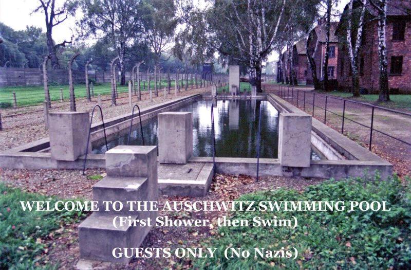 Auschwitz_Pool.jpg