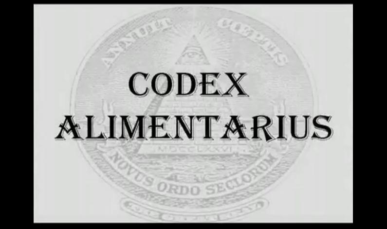 Codex_Ian_R_Crane.png
