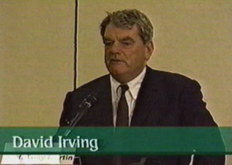 http://www.the-savoisien.com/blog/public/img6/David_Irving.png