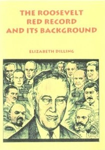 Dilling_Elizabeth_-_The_Roosevelt_Red_Record_and_Its_Background.jpg