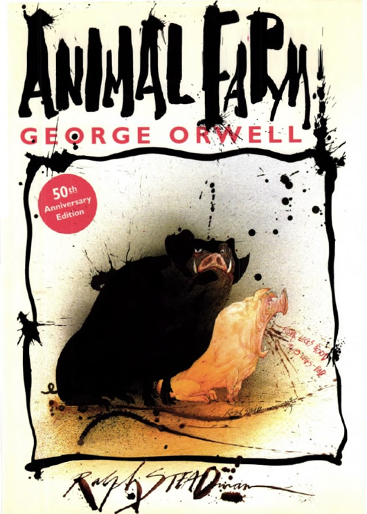 Georges_Orwell_Animal_farm.jpg