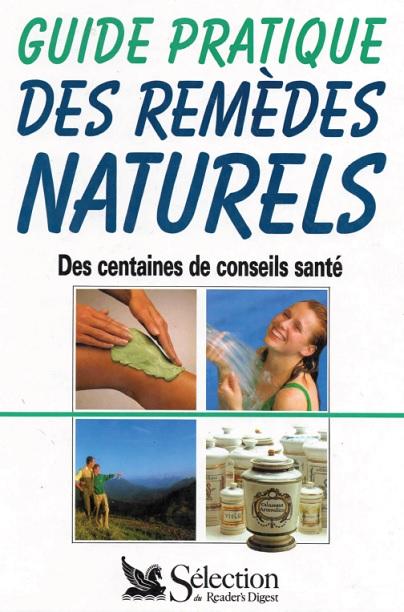 Guide pratique des rem des naturels the savoisien - Plantes succulentes guide pratique ...