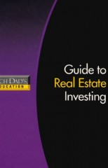 Guide_to_real_estate_investing.jpg