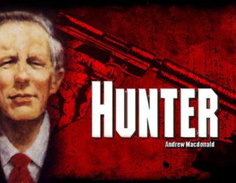 Hunter_WLP_Pierce-340x264.jpg
