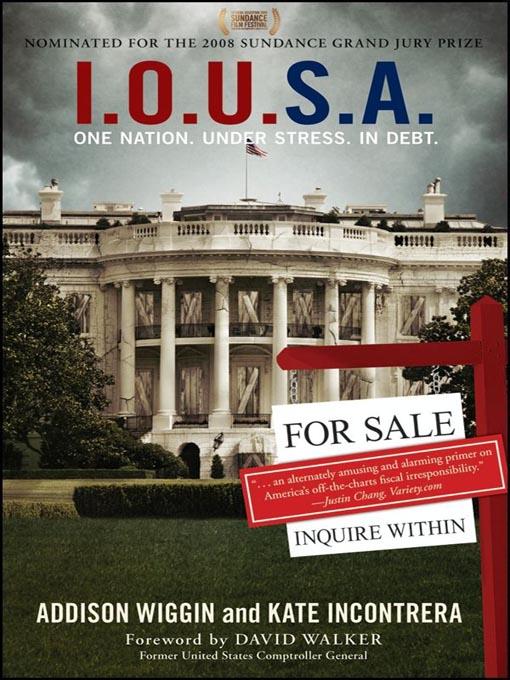 I.O.U.S.A.jpg