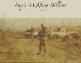 Iraq_s_Missing_Billions.jpg