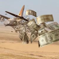 Iraqs-Missing-Billions.jpg