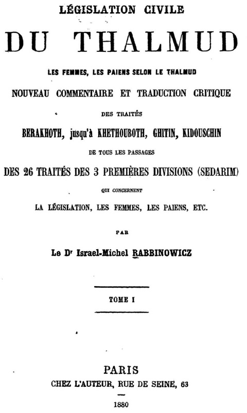 Israel-Michel_Rabbinowicz_Legislation_civile_du_Thalmud.jpg
