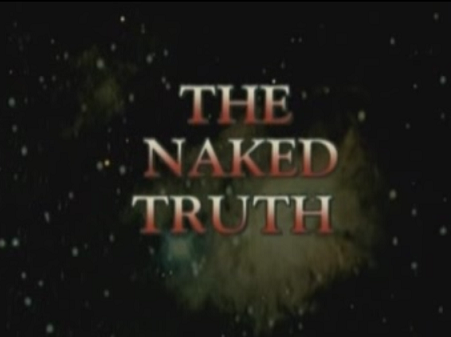 Jordan_maxwell_the_naked_truth.png