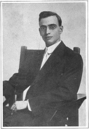 Leo-Frank-Colliers-Weekly-300x434.png