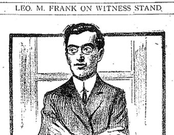 Leo-Frank-on-the-Witness-Stand.jpg