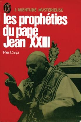Les_propheties_du_Pape_Jean_XXIII.jpg