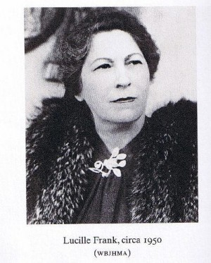 Lucille-Frank-in-1950-300x373.jpg